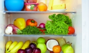 Which? tests reveal new Best Buy fridge freezer