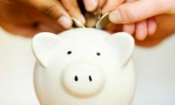 Are fixed-rate savings accounts the way forward?