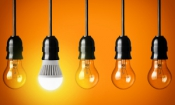 Homebase rapped by ASA for energy saving claims