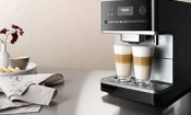 Is new Miele coffee machine worth £1,300?