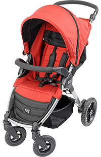 Products-Britax B-Motion-4