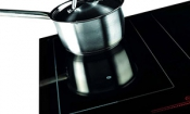 Which? reveals four new Best Buy hobs