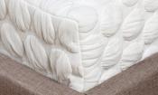Argos recalls Sleep Secret mattresses