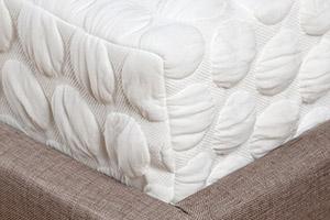 Sleep-Secret-mattress