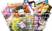 Five pricing tactics to watch out for in supermarkets