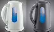 Asda Plastic Kettles recalled over safety risks