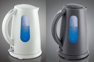 Asda-Plastic-kettles-are-recalled