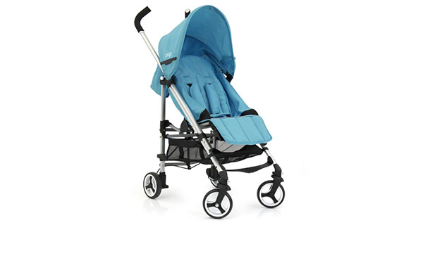 BabyStyle Imp pushchair