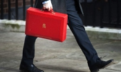 Budget 2014: Timeline of key announcements