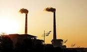 Budget 2014 promises cheaper energy bills