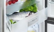 New Best Buy fridge freezers uncovered by Which?