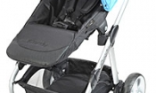 Which? reveals new Best Buy pushchair