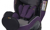 Which?'s pick of the top baby car seat innovations