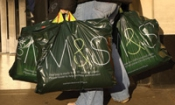 Marks & Spencer launch new current account