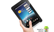 Is Aldi's cheap Medion LifeTab tablet worth £80?