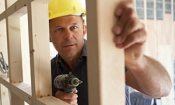 Rogue tradespeople cost homes £1.9bn in repairs