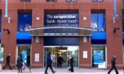 Co-operative Bank nosedives in satisfaction survey