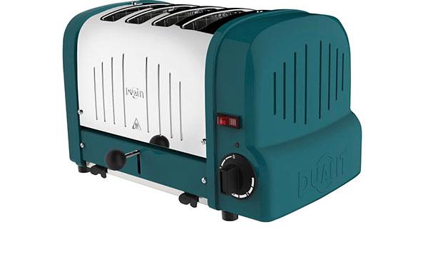Dualit-Origins-Toaster-in-Teal