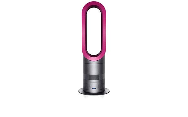 Dyson-AM05-Hot- -Cool-Fan-Heater-in-Magenta