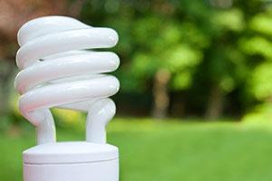 Energy-bulb
