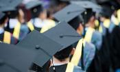 Graduate starting salaries 'drop by 11%'