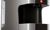 Which? reviews new Hotpoint coffee machine
