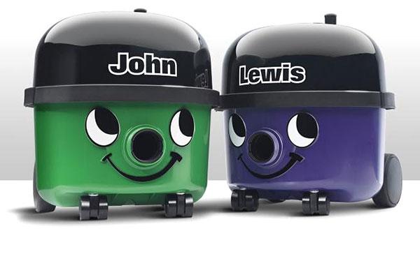 JOHN-and-LEWIS-150-HiFlo-Cylinder-Vacuum-Cleaner