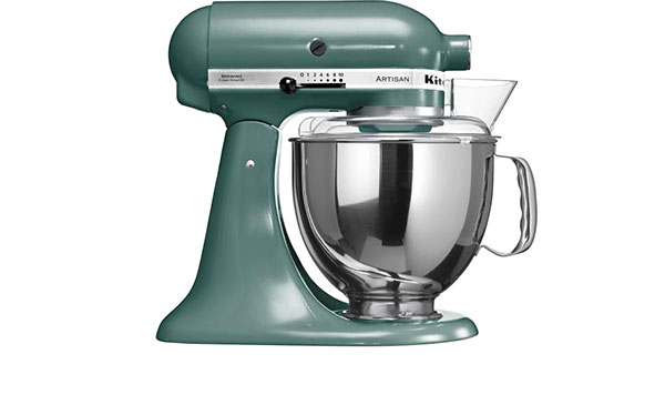 KitchenAid-Artisan-Stand-Mixer-in-Bayleaf