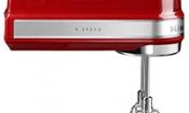 Is new KitchenAid hand mixer worth £100?