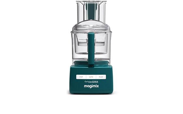 Magimix-5200XL-Food-Processor-in-Teal