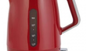 New kettle is best we've tested in years