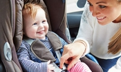 Top 10 baby car seats revealed by Which?