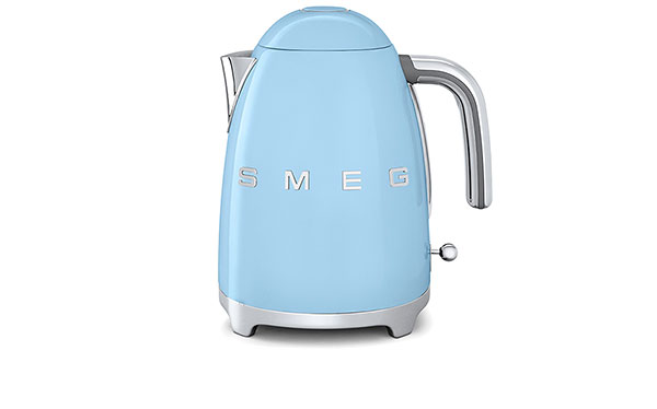 Fancy A Retro Style Smeg Kettle Or Toaster Which News