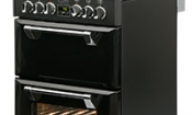 Do you have to pay a lot to get a good cooker?