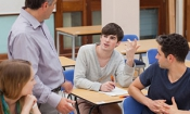 Students inadvertently limiting their uni options