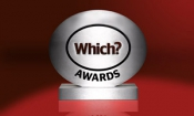 Best UK businesses shortlisted for the Which? Awards 2014