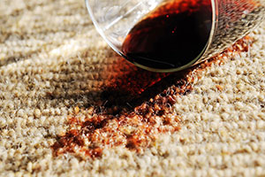 Which? reveals carpet stain removers that work