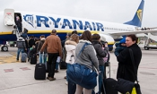 New Ryanair rules can make it harder to check in