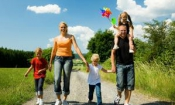 5 top tips for planning your May bank holiday