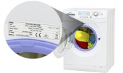 Bush and Haier washing machines safety alert