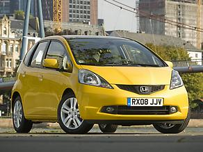 Hot Car Deal Top Superminis For Under 6000 Which News