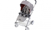 Which? reveals two new Best Buy pushchairs