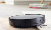Is Miele's robot vacuum cleaner worth £700?