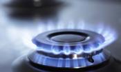Npower tops energy company complaints list