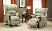 Which? finds three Best Buy riser recliner chairs