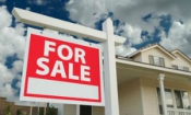 Should I consider an interest-only mortgage?