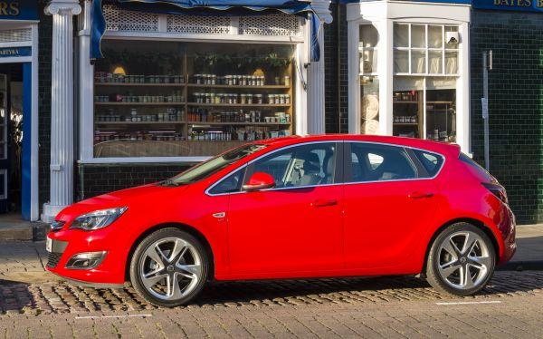 Vauxhall Astra 4.jpg