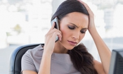 Nuisance calls persist but PPI calls fall