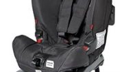 Which? advice: Axkid Duofix car seat is a Don't Buy