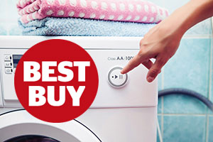 Best-Buy-Washing-Machines